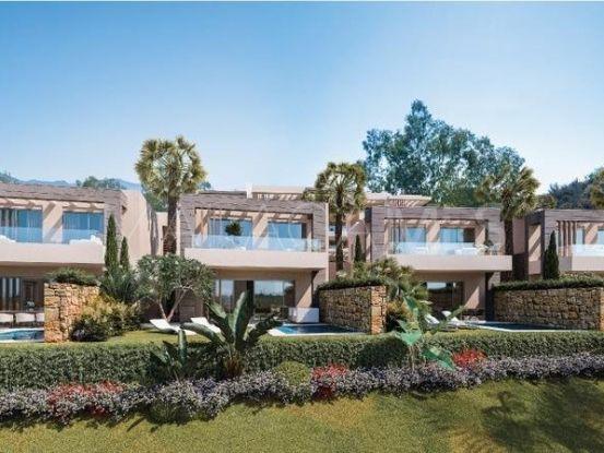 Apartment in La Cala Golf with 2 bedrooms   Marbella Living