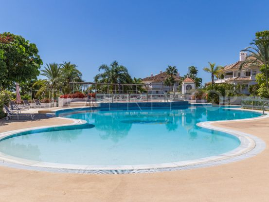 For sale Monte Paraiso apartment with 2 bedrooms | Marbella Living
