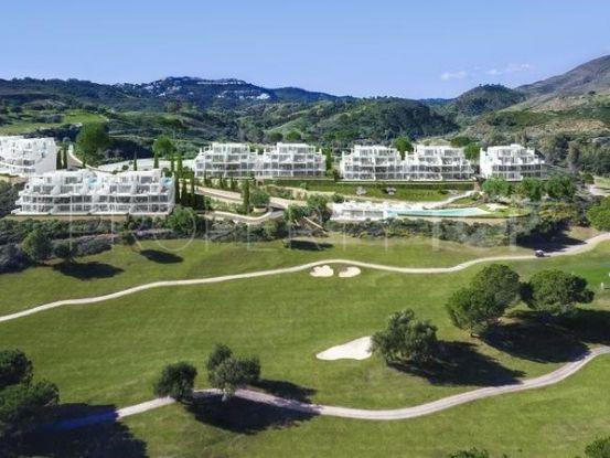Apartments For Sale In La Cala Golf Propertytop