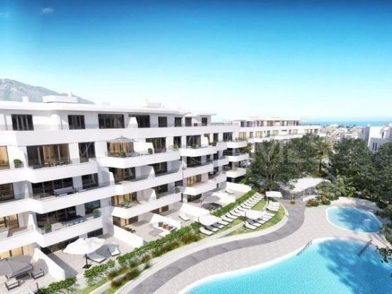 Apartment with 2 bedrooms for sale in Mijas Golf, Mijas Costa   Marbella Living