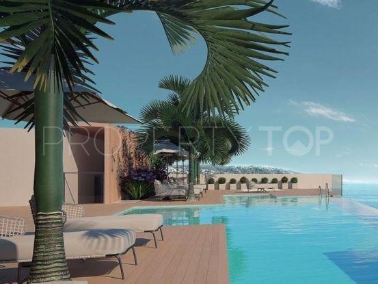 For sale apartment in Darya | Marbella Living