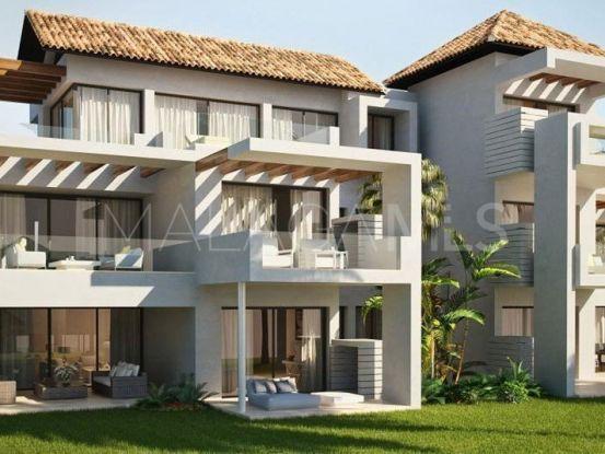Apartamento en venta en Marbella Club Hills, Benahavis | Marbella Living