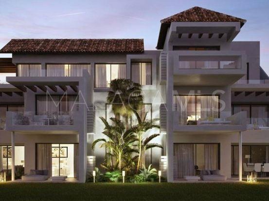 Marbella Club Hills, Benahavis, apartamento con 3 dormitorios | Marbella Living