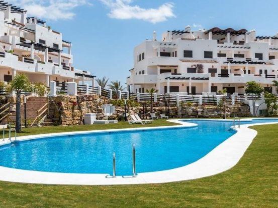 2 bedrooms apartment in Estepona | Marbella Living