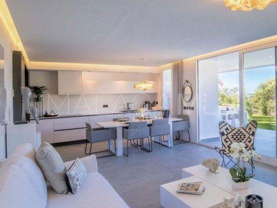 La Quinta 3 bedrooms apartment for sale   Marbella Living
