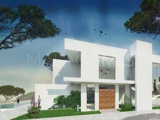 Villa a la venta con 4 dormitorios en La Cala Golf   Marbella Living