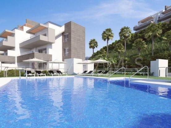 For sale apartment in La Cala Golf | Marbella Living