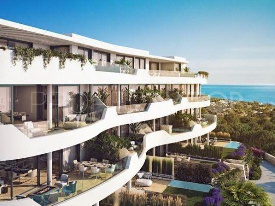 For sale Benalmadena Costa apartment | Marbella Living