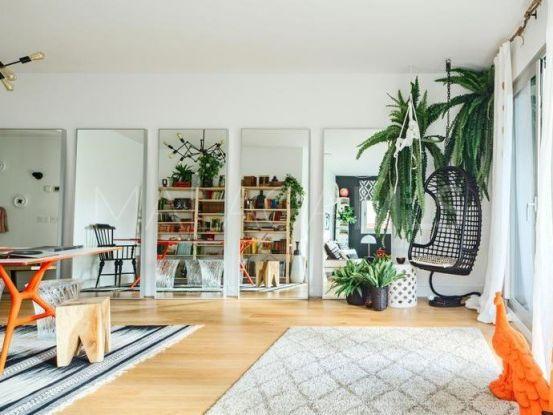 For sale El Faro apartment with 3 bedrooms   Marbella Living