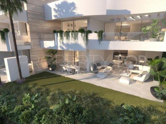 Penthouse in Palo Alto, Ojen | Marbella Living