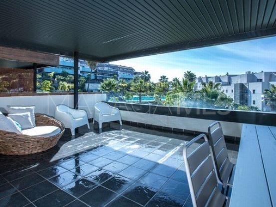 3 bedrooms Los Flamingos apartment for sale   Marbella Living