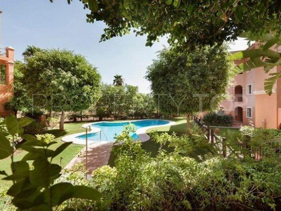 Monte Halcones 2 bedrooms apartment for sale | Marbella Living