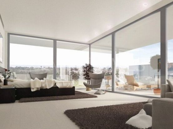 Mirabella Hills, Benahavis, villa en venta con 5 dormitorios   Marbella Living