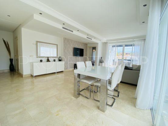 For sale Marbella - Puerto Banus apartment | Husky Properties