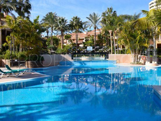 Rio Real apartment | Sabox Real Estate