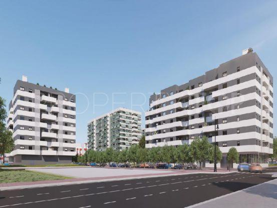 Comprar apartamento en Estepona Centro de 2 dormitorios | Garu Estepona