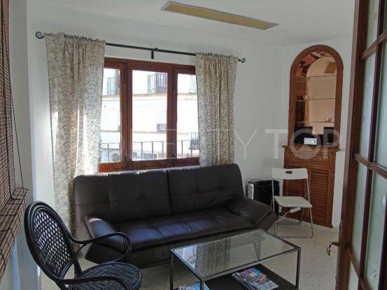 Apartamento a la venta en Estepona Centro | Garu Estepona
