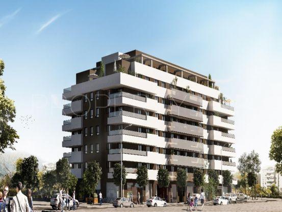 2 bedrooms Estepona apartment for sale | Garu Estepona