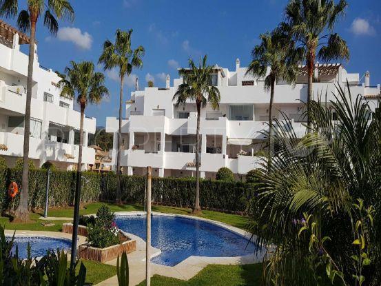 2 bedrooms apartment in La Resina Golf | Garu Estepona