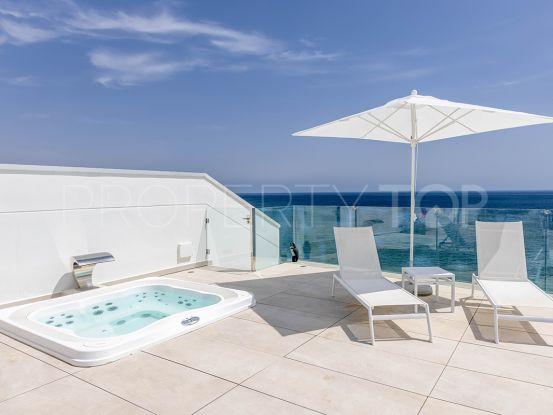 Se vende apartamento en Estepona Centro | Aventus Realty & Concierge
