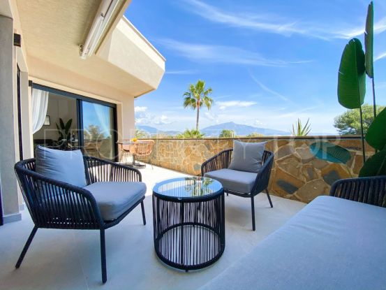 For sale Atalaya town house | Real Deal Estates