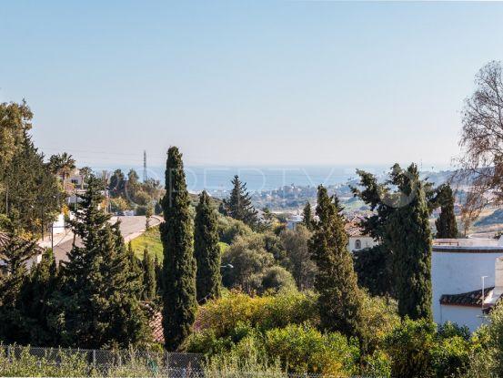 Plot for sale in Valle Romano, Estepona   Maiti Homes