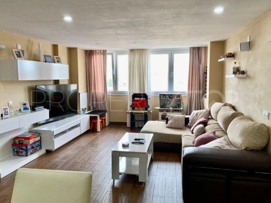 La Linea de la Concepcion flat for sale | Miranda Services