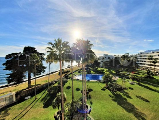 For sale Los Granados Playa apartment with 3 bedrooms | Svefors Realty