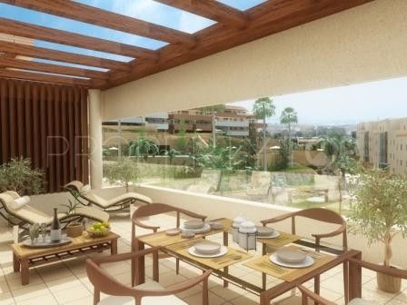 2 bedrooms apartment in Hoyo 19 for sale | Marbella Estates