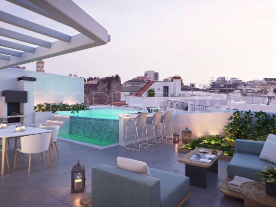 2 bedrooms apartment in Marbella   Marbella Estates