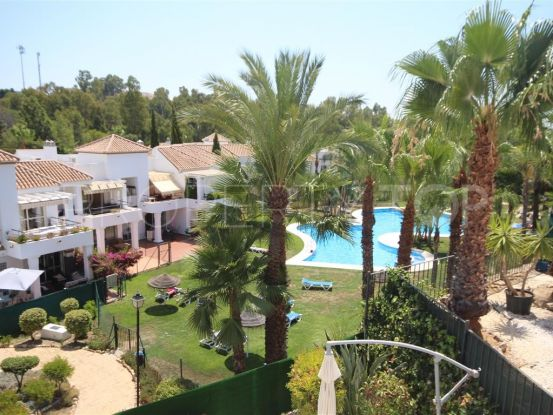 2 bedrooms penthouse for sale in Nueva Andalucia, Marbella | Marbella Estates