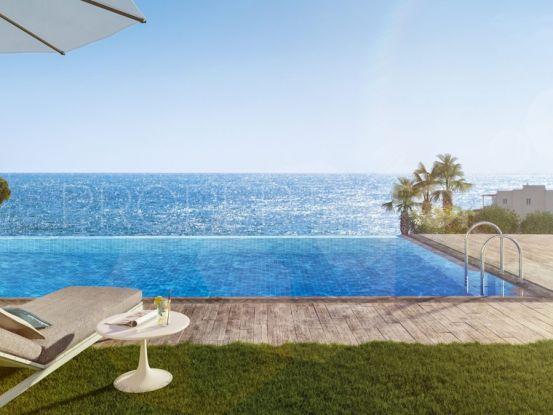 For sale apartment in Benalmadena Costa | Marbella Estates