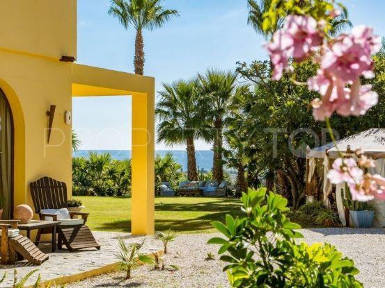 El Padron 2 bedrooms villa for sale   Marbella Estates