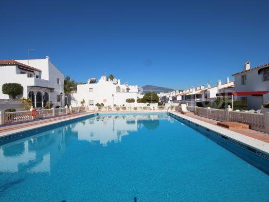 2 bedrooms Mar y Monte town house for sale   Marbella Estates
