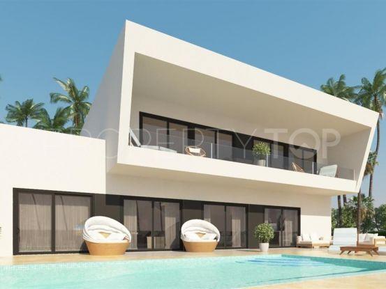 Buy Valle del Sol villa   Prime Realty Marbella