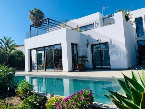 Buy Costalita villa | Prime Realty Marbella