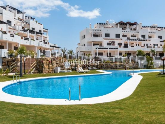 Apartment with 2 bedrooms for sale in Selwo, Estepona   Prime Realty Marbella