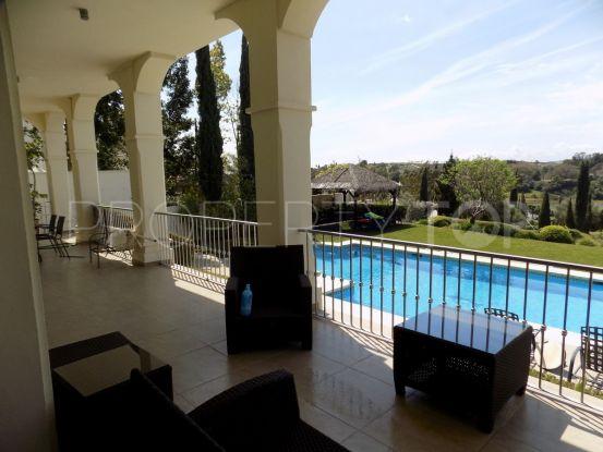 For sale 5 bedrooms villa in Los Flamingos, Benahavis   Prime Realty Marbella