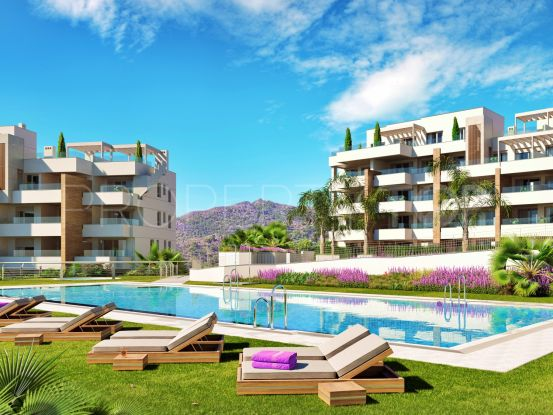 For sale Torrox Costa 2 bedrooms apartment | CDS Property Spain