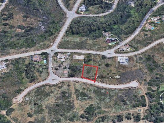 La Reserva plot for sale | Coast Estates Sotogrande