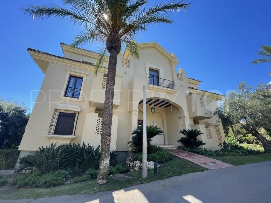 For sale apartment in Valgrande, Sotogrande   Coast Estates Sotogrande