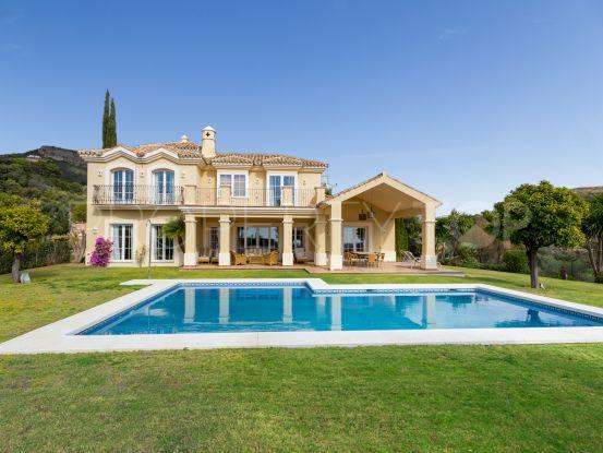 For sale Marbella Club Golf Resort 5 bedrooms villa | Pure Living Properties
