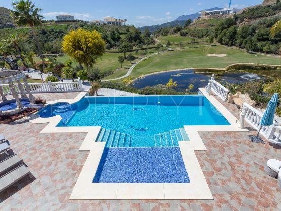 7 bedrooms villa in Marbella Club Golf Resort for sale   Pure Living Properties