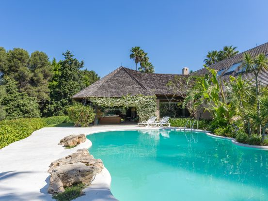 Villa for sale in Rio Real Golf   Pure Living Properties
