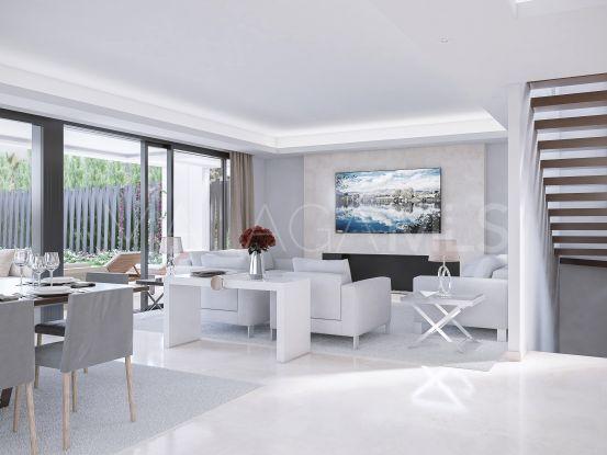 For sale villa in Altos de Puente Romano | Pure Living Properties