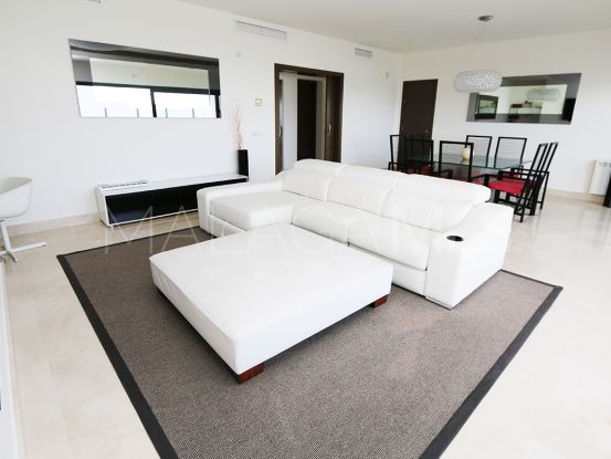 Se vende villa en Atalaya Fairways | Pure Living Properties