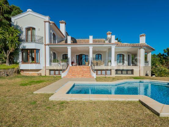 Villa for sale in La Zagaleta   Pure Living Properties