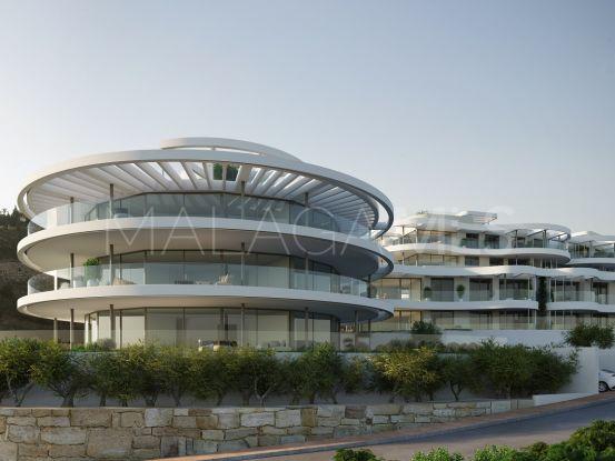Las Colinas de Marbella, Benahavis, apartamento con 2 dormitorios en venta | Pure Living Properties