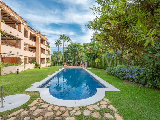 El Virrey de Nagüeles, atico duplex | Pure Living Properties