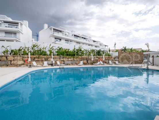 For sale apartment in Cancelada with 3 bedrooms | Pure Living Properties